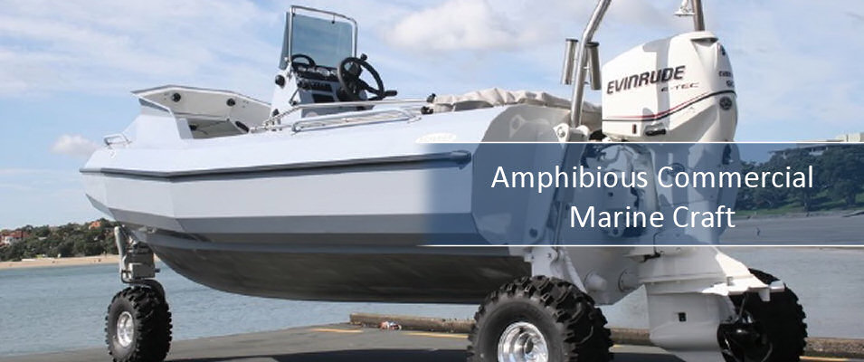 quest-maritime-services-amphibious-commercial-marine-craft